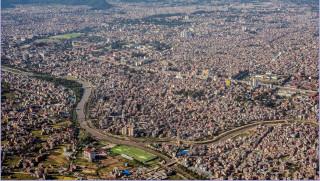 काठमाडौं उपत्यकामा ७११ जनामा कोरोना संक्रमण