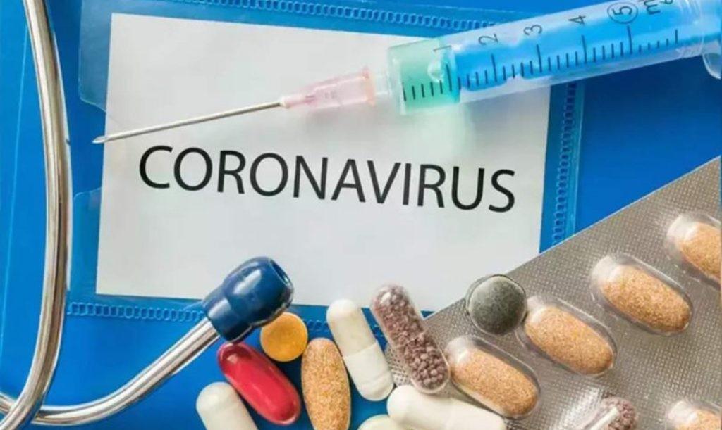 नेपालमा कोरोनाका २ वटा औषधि परीक्षणमा, भ्याक्सिन पनि परीक्षणको तयारीमा