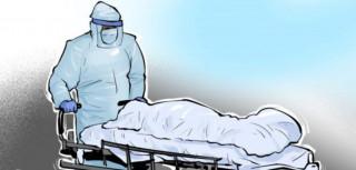 कोरोना संक्रमणबाट थप ७ जनाको मृत्यु