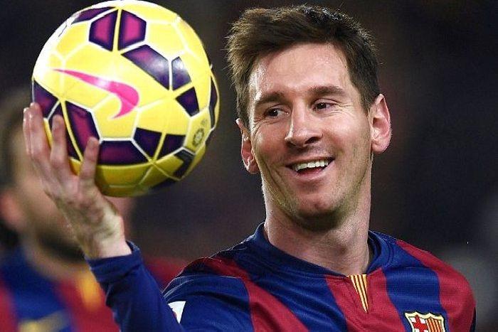 Lionel-Messi-1479286091_835x547.jpg