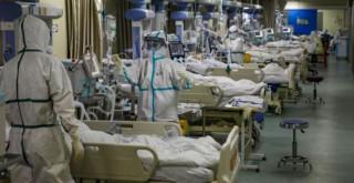 कोरोना संक्रमितको संख्या ३ करोड नाघ्यो, ९४५,१६६ जनाको मृत्यु (सूचीसहित)