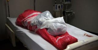 विराटनगरमा कोरोना संक्रमणबाट थप ४ जनाको मृत्यु