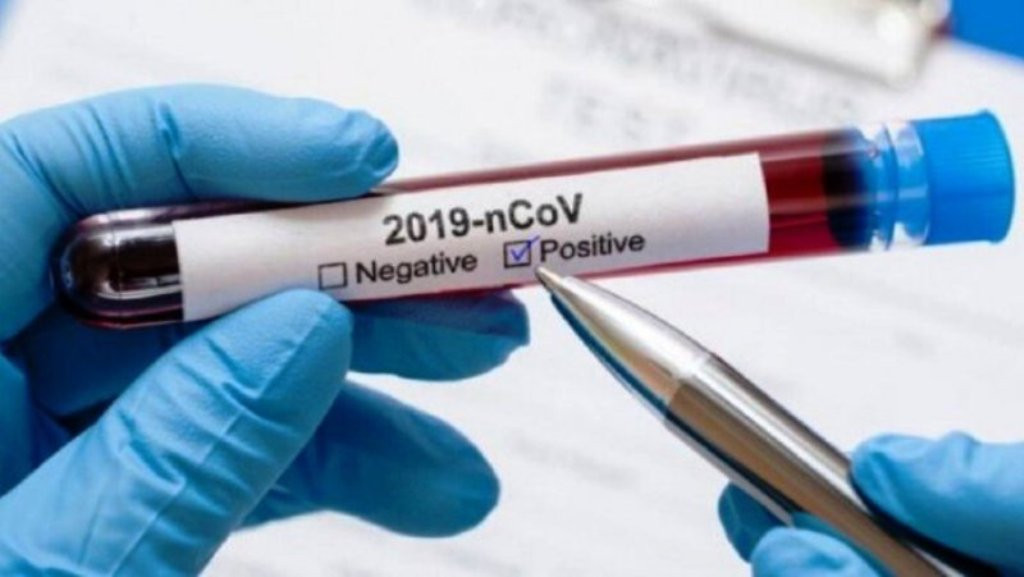 आज थपिएका १,२०४ जना कोरोना संक्रमित कुन जिल्लाका कति ? (सूचीसहित)