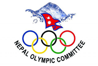 एनओसीले गर्यो सबै ओलम्पियन खेलाडीको कोरोना बिमा