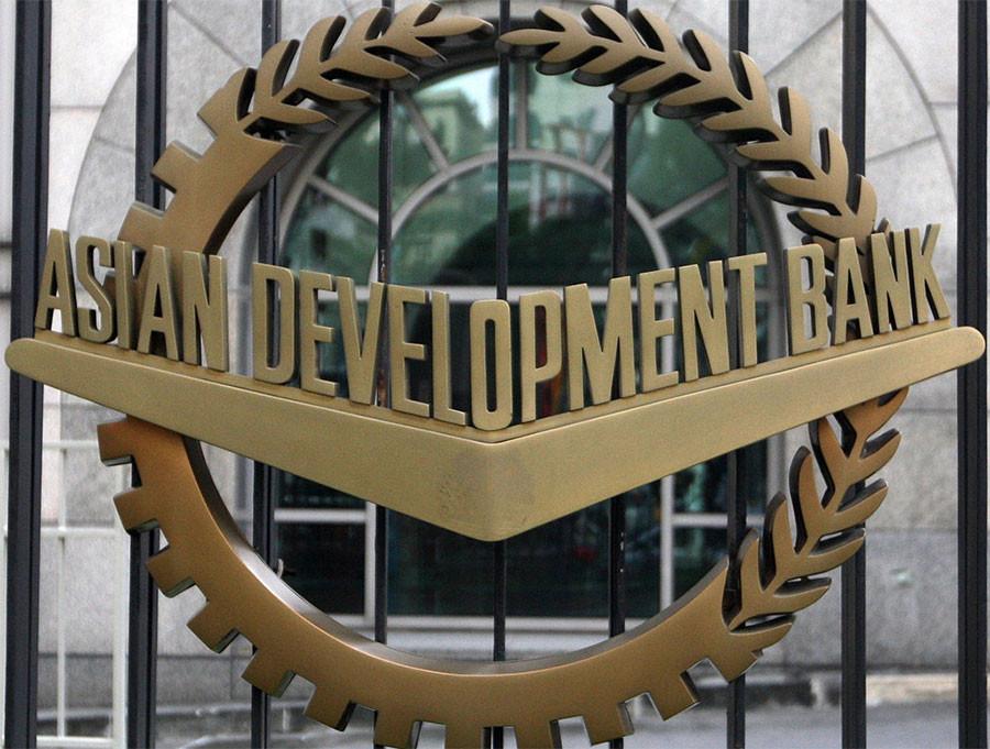 यो वर्ष नेपालको आर्थिक वृद्धि १.५ प्रतिशत मात्र