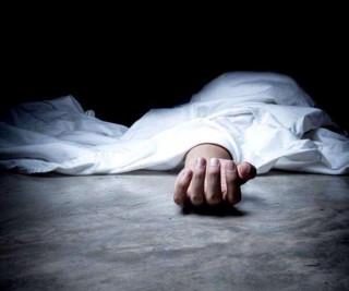 हिरासतमा भएको मृत्यु अध्ययन गर्न संसदीय उपसमिति गठन