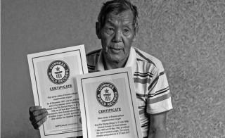 आङरिता शेर्पाको राष्ट्रिय सम्मानसहित अन्त्येष्टि गरिने