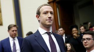 फेसबुकले गठन गर्यो 'सर्वोच्च अदालत'