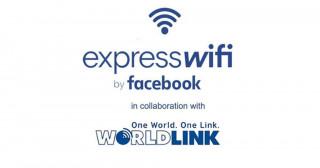 नेपालका ७ हजार ५०० सार्वजनिक स्थलमा फ्रि-वाइफाइ सेवा
