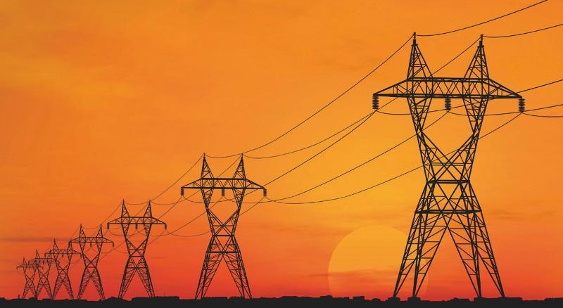 ४०० केभी क्षमताको तामाकोशी–काठमाडौं प्रसारण लाइन निर्माण हुने