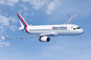पीसीआर परिक्षणमा शंका : नेपालमा नेगेटिभ विदेश पुगेपछि पोजेटिभ भएपछी नेपाल एयरलाइन्स कारवाहीमा
