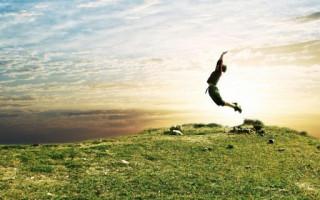 जीवनसगं जोडिएका यी १० सत्य, कसैसँग छैन यसको जवाफ ?