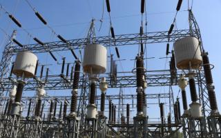 काठमाडौंदेखि ढल्केवर सम्मको बिजुलीको प्रसारण लुप (सर्कल) जोड्न सफल