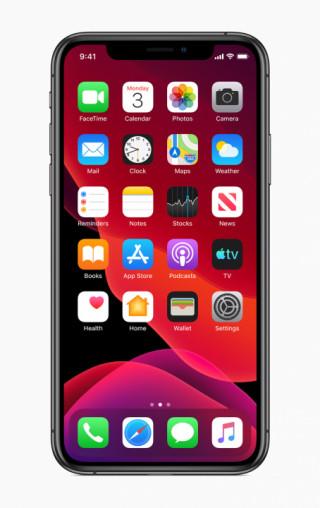 आइओएस १५ को अपडेट हुने आइफोनहरुको सूचि सार्वजनिक