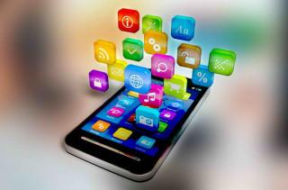 अलिबाबा ग्रुपकासहित ४३ वटा मोबाइल एप्स प्रतिबन्धित