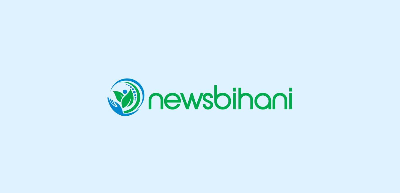 अबैध नागरिकता लिएका भारतीयलाई लखेट्न नसके पछी नेपाल नै रहदैन